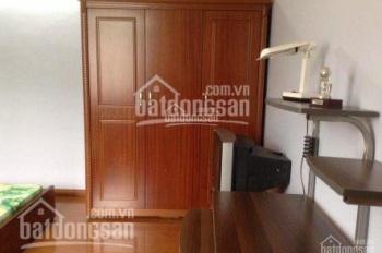 Cho thuê nhà nguyên căn, gần KS Đồng Nai