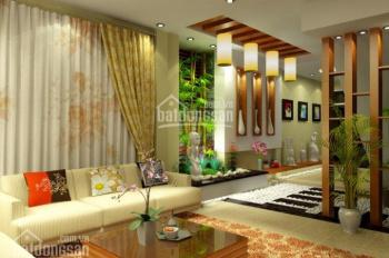 Bán nhà 2 mặt tiền ngay góc Nguyễn Trãi, Nguyễn Văn Tráng Q1, giá chỉ 28 tỷ