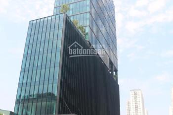 Cần nhượng văn phòng mặt phố Lê Văn Lương 180m2, 200m2, 450m2 giá rẻ từ chủ đầu tư. LH: 0945589886