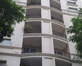 Bán nhà mặt phố Hàng Chuối, giá 520 tỷ, 560m2 x 16T, MT 16m, KD đắc địa