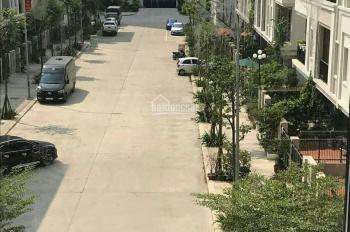 Bán căn 1PN chung cư 30 tầng BIM Hùng Thắng, giá rẻ, view biển cực đẹp
