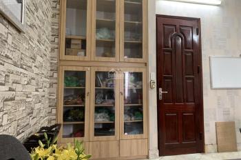 Cho thuê văn phòng tại tầng 4 số 83 Nguyễn Xiển - Hạ Đình - Thanh Xuân - HN (50m2)