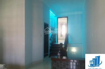 Nhà cần cho thuê khu D2D, Thống Nhất, NT32.TNH, LH: 0849 228 228 Mr Tùng