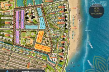 Nắm chính chủ toàn bộ đất dự án Đông Phùng Hưng, trung tâm Đồng Hới. Rẻ hơn thị trường 300 triệu
