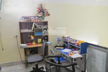 Bán nhà đất ngõ Lê Quýnh, Điện Biên Phủ, Ngô Quyền, Hải Phòng. LH 0936778928
