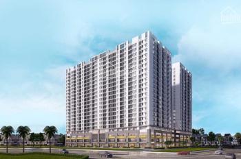 Căn hộ mặt tiền đường lớn, liền kề Phú Mỹ Hưng, nhận nhà sau 1 năm - LH 0909555435