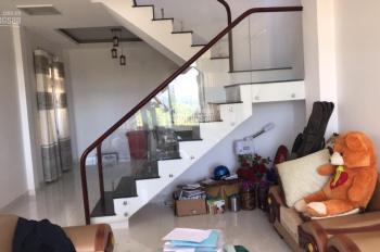 Cần bán gấp căn nhà đường Nguyễn Trung Trực thành phố Đà Lạt cực đẹp đường phường 3