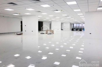 Cho thuê sàn TM tầng 1,2,3 tòa N01T2-T5, N02T1-T2, N03T1, N0T3-T4 NGĐ, chỉ từ 163-200 nghìn/m2/th