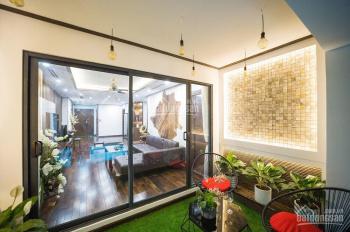 Bán gấp căn hộ 115m2, 3 phòng ngủ, Imperia Garden giá 3,4 tỷ. LH: 0979855132 (Ms Linh)