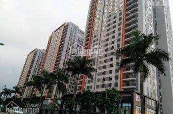 Bán căn hộ chung cư The K Park Văn Phú Hà Đông, 2PN, 2VS, giá 1.6tỷ có TL. LH 0932.083.296