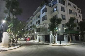 Liền kề, shophouse đường Nguyễn Tuân giá hữu nghị. LH: 0974 452 878