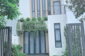 Bán nhà phường Phú Lợi, Thủ Dầu Một, Bình Dương giá rẻ, liên hệ 0908349739