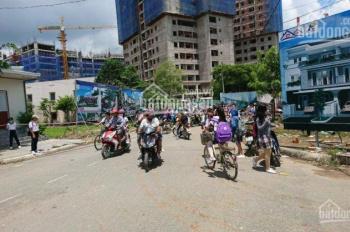 Bán đất Nguyễn Cửu Phú, giá rẻ hơn thị trường 32tr/m2, SHR LH 093.150.2345