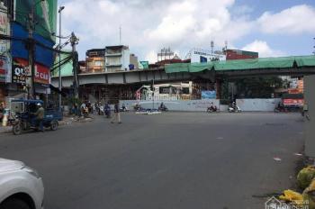 Bán nhà mặt phố Kim Ngưu - ngay gần ngã tư cầu vượt, Kim Ngưu, 52m2, MT 6m, LH: 096.258.8182