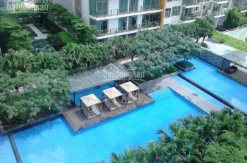 Cho thuê căn hộ 3PN The Vista nội thất tinh tế, view đẹp hướng Đông Nam, LH Ms Vân 0909796766