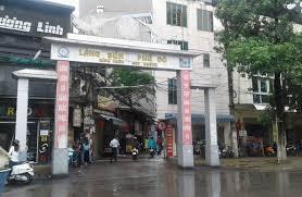 Cho thuê nhà riêng Lê Quang Đạo có đồ cơ bản, ngõ ô tô đỗ cửa, phù hợp VP, đào tạo