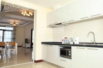 (Chính chủ) - Cho thuê căn hộ chung cư Royal City - R5, DT 139m2, 3PN, đồ cơ bản. LH Duy 0987811616