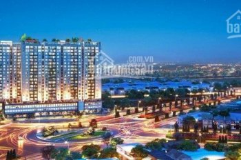 Chính chủ gửi bán các căn đẹp nhất High Intela, rẻ hơn CĐT 300tr, full nội thất. LH 0973 610 214