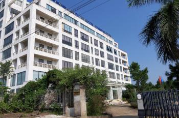 Chính chủ cần tiền bán gấp 500m2 đối diện nhà máy in tiền Phú Cát, gần khu CNC Hòa Lạc