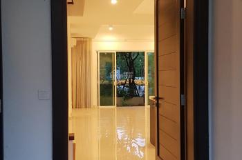 Cần bán liền kề nhà vườn ParkCity Hà Đông - Hà Nội. LH 0961.556.996