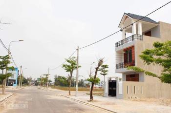 Bán đất nền trong khu dân cư Hai Thành Mở Rộng. Liền kề khu Tên Lửa Bình Tân, MT đường Số 7 nối dài