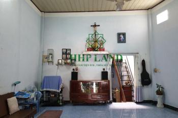 Cho thuê nhà nguyên căn mặt tiền đường Phan Đình Phùng, P. Trung Dũng, 0949.268.682