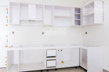 Chính chủ cần bán căn góc 80m2 Moonlight Boulevard Bình Tân, mặt tiền Kinh Dương Vương. 0938343079