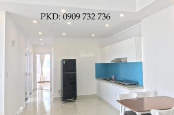 Bán căn hộ Florita Cực Hiếm 3PN 103, m2, căn góc view Q1 và sông Ông Lớn 4,2 tỷ, LH 0909 732 736