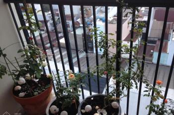 Cho thuê căn hộ chung cư - Chung cư Kim Hồng, Tân Phú - Chính chủ cho thuê nhanh, giá rẻ