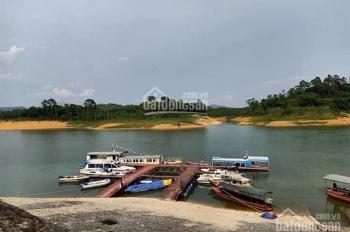 Bán đất 1000m2/550 triệu, KCN Chơn Thành I&II, sổ sẵn, LH: 0902.642.426 gặp Hoàng Khá