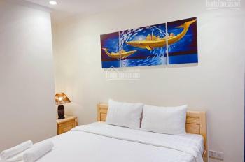 Cho thuê căn hộ Vinhomes căn hộ cao cấp 1 2 3 4 phòng ngủ giá tốt nhất, LH 0902770223
