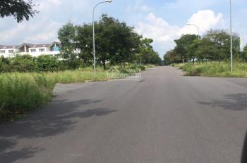 Đất Eco Sun, sổ đỏ và đang chờ sổ, giá tốt tại Nhơn Trạch, Đồng Nai, 0901.202.295
