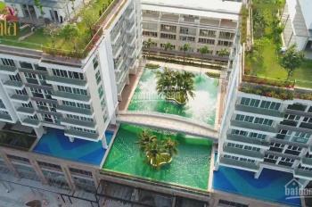 Sarica 3 phòng ngủ đủ nội thất cao cấp, nhà mới chưa ở, giá 15 tỷ, 0939 387376