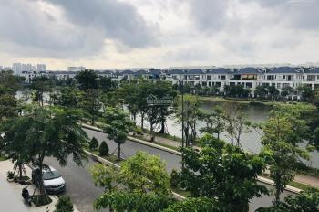 Chính chủ gửi bán gấp shophouse Lakeview City, An Phú, Quận 2 giá chốt 12.9 tỷ, LH 0911960809