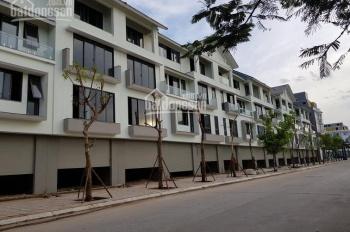 Chính chủ bán nhà liền kề lô C10 Geleximco Lê Trọng Tấn, LH 0904026529
