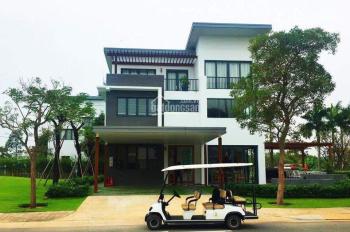Biệt thự Đại Phước Lotus Home, 6.2 tỷ/căn, call: 0902513911