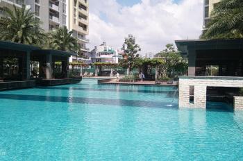 Cực sốc: Bán căn hộ Estella 3PN 148m2, tầng trung, view bể bơi, giá chỉ 7.25 tỷ. LH 0933838233