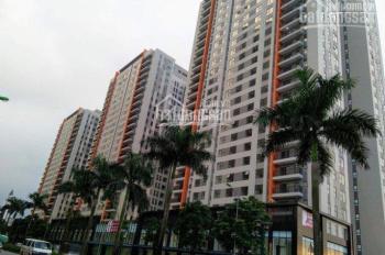 Bán chung cư The K Park Văn Phú Hà Đông, DT 68m2 giá 1.7tỷ. LH 0932.083.296