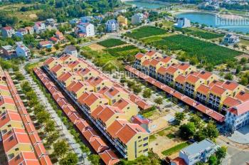 Rất kẹt tiền cần bán rẻ căn khách sạn 9PN, giá 39 tỷ cho KH đầu tư