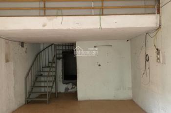 Cho thuê nhà phố Trần Duy Hưng, Trung Hòa, Cầu Giấy. DT 50m2, LH Duy 0868019299