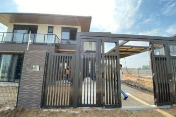 Bán nhà mặt phố siêu đẹp sang trọng giá rẻ tại Long An - LH 0797979830