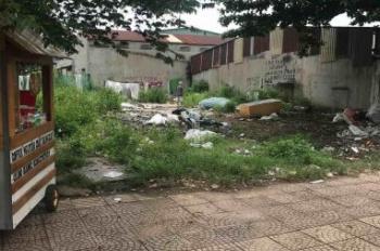 Cho thuê đất mặt tiền quận 2, đường Đồng Văn Cống. 0903112121 (Oanh)