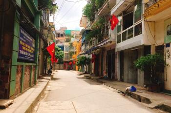 Chính chủ bán nhà mặt phố Nguyễn Công Trứ,Phù hợp kinh doanh, LH:0947878752 C Thủy (MIỄN TGMG,QC)