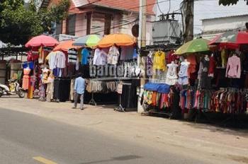 Chính chủ cần bán gấp đất ngay chợ Bưng Cầu, liên hệ Tài chính chủ 0968 284 645