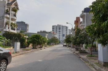 Chính chủ cần bán đất KĐT Cựu Viên phường Bắc Sơn Kiến An Hải Phòng 100m2 vị trí đẹp giá 1,5 tỷ