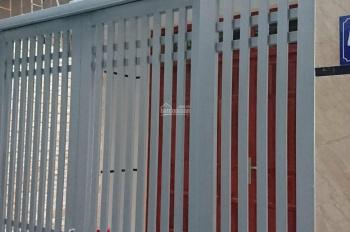 Bán nhà mặt phố Đặng Thái Thân 50m2 MT 3,2m, giá 8,2 tỷ
