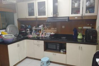 Bán Nhanh căn hộ đẹp nhất tòa CT2 Xa La-104m2-3PN- Giá 1,6 Tỷ- Full NT