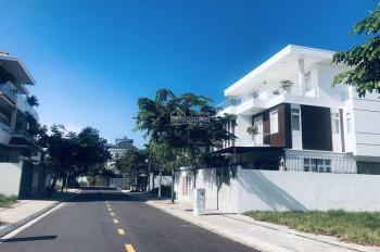 Bán đất khu đô thị vip VCN Phước Hải. Vui lòng liên hệ 0905 093 179