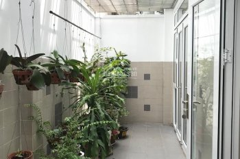 Bán gấp villa KĐT An Phú, Quận 2, Dt 8x16m, 1 trệt, 2 lầu nhà mới đẹp, giá 21 tỷ. LH 0937334693