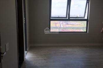 Cho thuê 2 căn hộ Homyland Riverside, Q.2, giá 15tr/th (3PN, 2WC, căn góc). LH: 0918604219 Loan